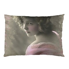 Vintage 1501529 1920 Pillow Case by vintage2030