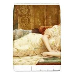Vintage 1501595 1920 Flap Covers (s)  by vintage2030