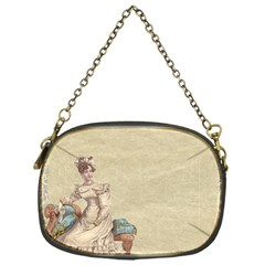 Background 1775324 1920 Chain Purses (one Side)  by vintage2030