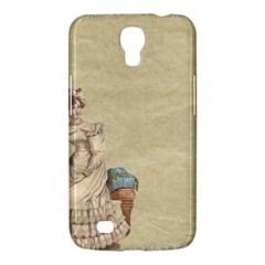 Background 1775324 1920 Samsung Galaxy Mega 6 3  I9200 Hardshell Case by vintage2030