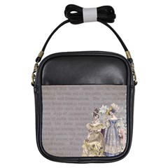 Background 1775352 1280 Girls Sling Bags by vintage2030