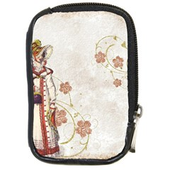 Background 1775358 1920 Compact Camera Cases by vintage2030