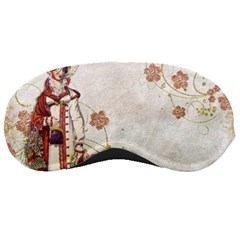 Background 1775358 1920 Sleeping Masks by vintage2030