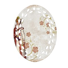 Background 1775358 1920 Oval Filigree Ornament (two Sides) by vintage2030