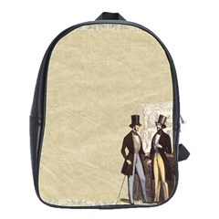 Background 1775359 1920 School Bag (large) by vintage2030