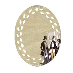 Background 1775359 1920 Oval Filigree Ornament (two Sides) by vintage2030