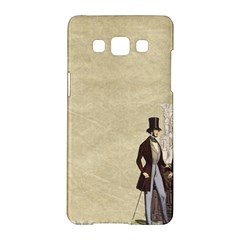 Background 1775359 1920 Samsung Galaxy A5 Hardshell Case  by vintage2030