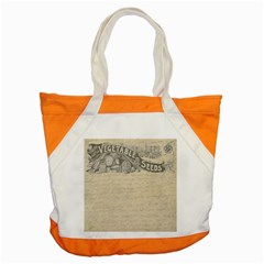Background 1776472 1920 Accent Tote Bag by vintage2030