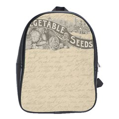 Background 1776472 1920 School Bag (xl) by vintage2030