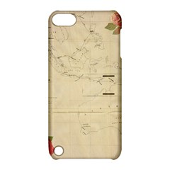 Background 1775383 1920 Apple Ipod Touch 5 Hardshell Case With Stand by vintage2030