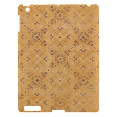Background 1770246 1920 Apple Ipad 3/4 Hardshell Case by vintage2030