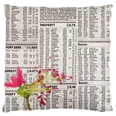 Background 1770129 1920 Large Cushion Case (two Sides) by vintage2030