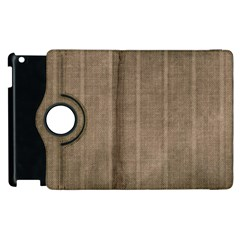 Background 1770117 1920 Apple Ipad 3/4 Flip 360 Case by vintage2030