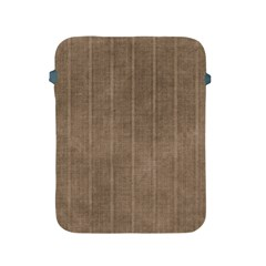 Background 1770117 1920 Apple Ipad 2/3/4 Protective Soft Cases by vintage2030