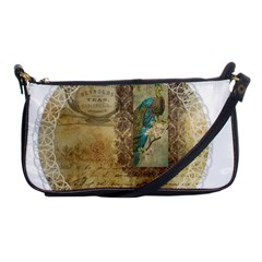 Tag 1763336 1280 Shoulder Clutch Bags by vintage2030