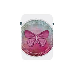 Tag 1763365 1280 Apple Ipad Mini Protective Soft Cases by vintage2030