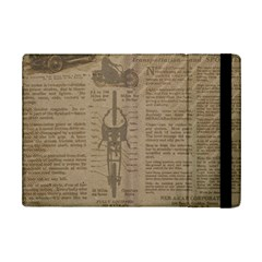 Background 1706636 1920 Ipad Mini 2 Flip Cases by vintage2030
