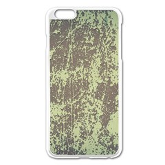 Abstract 1846847 960 720 Apple Iphone 6 Plus/6s Plus Enamel White Case by vintage2030