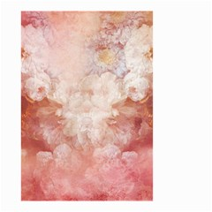 Floral 2555372 960 720 Small Garden Flag (two Sides) by vintage2030