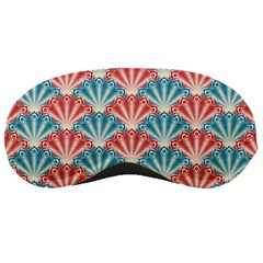 Seamless Patter 2284483 1280 Sleeping Masks by vintage2030