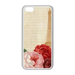 Vintage 1254711 960 720 Apple Iphone 5c Seamless Case (white) by vintage2030