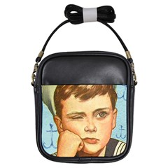 Retro 1480643 960 720 Girls Sling Bags by vintage2030