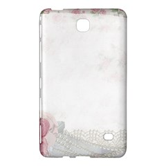 Background 1362163 1920 Samsung Galaxy Tab 4 (7 ) Hardshell Case  by vintage2030