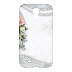 Background 1362160 1920 Samsung Galaxy S4 I9500/i9505 Hardshell Case by vintage2030