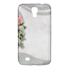 Background 1362160 1920 Samsung Galaxy Mega 6 3  I9200 Hardshell Case by vintage2030