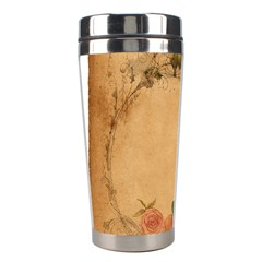 Background 1365750 1920 Stainless Steel Travel Tumblers by vintage2030