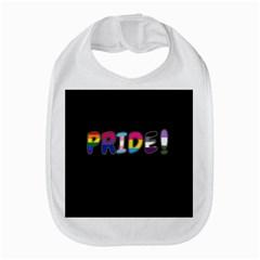 Pride Amazon Fire Phone by Valentinaart