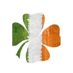 Irish Clover 5 5  X 8 5  Notebooks by Valentinaart