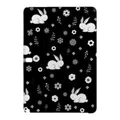 Easter Bunny  Samsung Galaxy Tab Pro 12 2 Hardshell Case