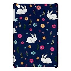 Easter Bunny  Apple Ipad Mini Hardshell Case
