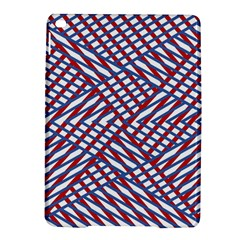 Abstract Chaos Confusion Ipad Air 2 Hardshell Cases by Nexatart