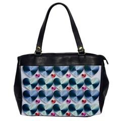 Valentine Valentine S Day Hearts Office Handbags