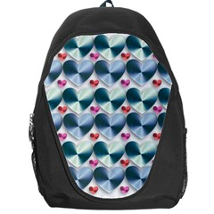 Valentine Valentine S Day Hearts Backpack Bag