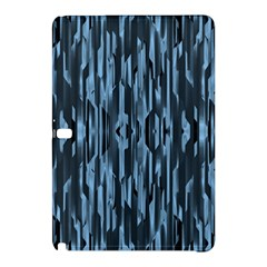 Texture Surface Background Metallic Samsung Galaxy Tab Pro 12 2 Hardshell Case
