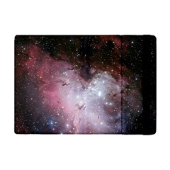 Nebula Ipad Mini 2 Flip Cases