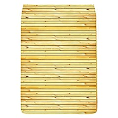 Wood Texture Background Light Flap Covers (s)