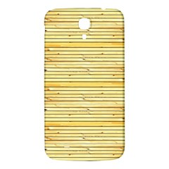 Wood Texture Background Light Samsung Galaxy Mega I9200 Hardshell Back Case