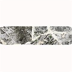 Coquina Shell Limestone Rocks Large Bar Mats