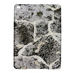 Coquina Shell Limestone Rocks Ipad Air 2 Hardshell Cases