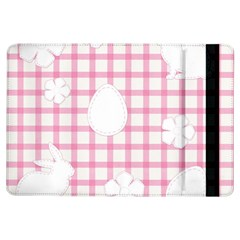 Easter Patches  Ipad Air Flip by Valentinaart