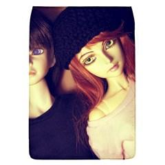 Couple Flap Covers (s)  by snowwhitegirl