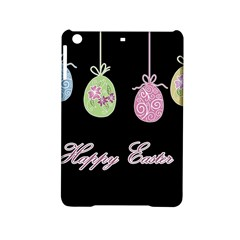 Easter Eggs Ipad Mini 2 Hardshell Cases by Valentinaart