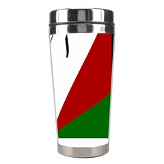 Afghan National Air Force Roundel Stainless Steel Travel Tumblers by abbeyz71