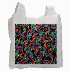 5 4 1 9 Recycle Bag (one Side)