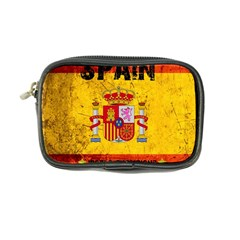 Football World Cup Coin Purse by Valentinaart