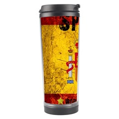 Football World Cup Travel Tumbler by Valentinaart
